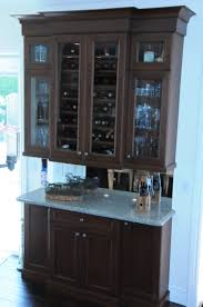 society hill kitchen cabinets eurokraft group custom kitchens baths and fine furnishings