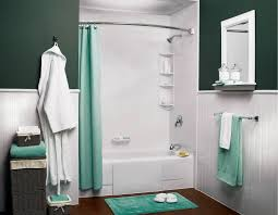 Bath To Shower Bath Fitter Shower Prices Tub To Shower Conversion Bath Fitter