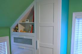 Ikea Space Saving Beds 21 Best Ikea Storage Hacks For Small Bedrooms