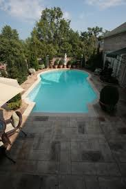 Swimming Pools Backyard by 19 Best Swimming Pool Design U0026 Ideas Images On Pinterest