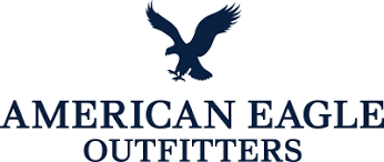 american eagle outfitters at philadelphia premium outlets a