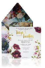 wedding invitations johannesburg invitation cards johannesburg new couture wedding stationery