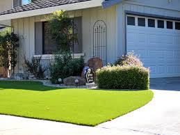 Ideas Landscaping Front Yard - best artificial grass stansbury park utah garden ideas small