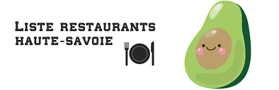 cours de cuisine savoie merveilleux cours de cuisine annecy 15 manger vegan en haute