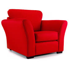 fabric armchairs u2013 next day delivery fabric armchairs from