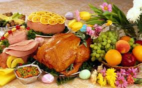 thanksgiving themed wallpaper roast chicken food meat products