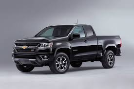 used 2017 chevrolet colorado extended cab pricing for sale edmunds