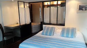 chambre hote ile de ré chambre hote ile de ré impressionnant chambres accueil idées