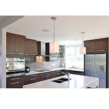 T Bar Cabinet Pulls Probrico T Bar Cabinet Pulls Stainless Steel Kitchen Handles 10