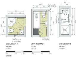 Bathroom Addition Ideas Normal Bathroom Sink Size Bathroom Addition Dimensions Normal