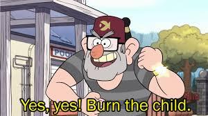 Funny Gravity Falls Memes - gravity falls memes meme 26 wattpad