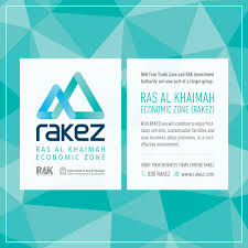rak investment authority rakia linkedin