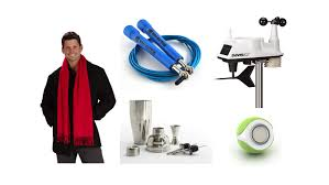 Best Inexpensive Christmas Gift Ideas Last Minute Gift Ideas For Him Heavy Com
