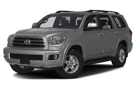 nissan armada cargo space 2017 nissan armada vs 2017 toyota sequoia and 2017 chevrolet