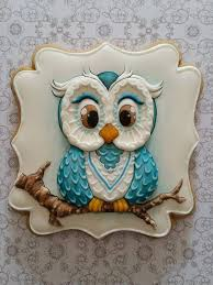 judit czinkné poór 24 best drawing on biscuits images on pinterest decorated cookies