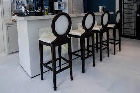 Sofa Design Designers Of Luxury Sofas And Makers Of Bespoke And - Luxury sofa designs