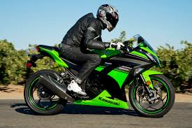 kawasaki 2013 kawasaki ninja 300 abs motorcycle review