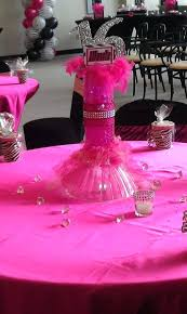 sweet 16 favor ideas sweet 16 party ideas at home musicaout