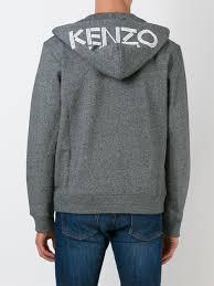 kenzo designer bio kenzo kenzo paris hoodie men clothing kenzo