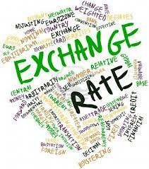 Exchange Rate Assignment On Exchange Rate Movement Assignment Point