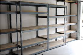 shelves ideas awesome basement shelving best of built ins and