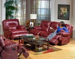 Catnapper Reclining Sofa Reviews Catnapper Leather Power Reclining Sofa Set Best Power