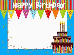 happy birthday in spanish card printable jerzy decoration
