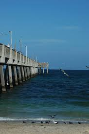 12 best welcome to dania beach images on pinterest fort