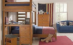 Houston Bunk Beds Bunk Beds Cheap Bunk Beds Houston New Boys Bedroom Furniture Sets