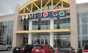 Rooms To Go For Kids Locations Awesome Rooms Ro Go Kids Gallery - Rooms to go kids hours