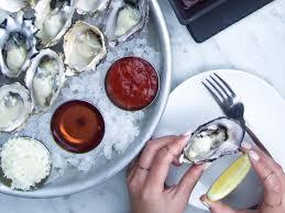 cuisine vancouver the 38 essential vancouver restaurants