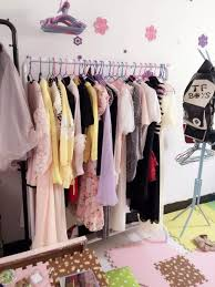 cheap clothing stores beauty clothes