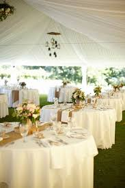 161 best reception decor images on pinterest marriage wedding