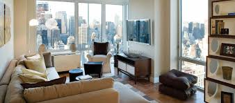 home design district nyc apartment apartments midtown nyc cool home design excellent to