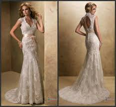 wedding gown designers starting with m wedding short dresses