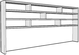étagère derrière canapé plan pour étagères forum décoration mobilier système d