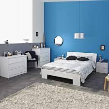 Schlafzimmer Chiraz Schlafzimmer Komplett Weiss Hochglanz Carprola For