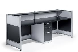 Reception Desk Black High Gloss Black Reception Desks Reception Desks Uk