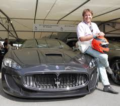 maserati ghibli body kit maserati ghibli makes uk debut at 2013 goodwood festival of speed