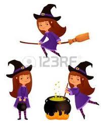 imagenes tiernas y bonitas de cumpleaños para halloween imágenes tiernas de brujitas imagenes tiernas imagenes de amor