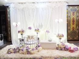 Decoration Ideas For Naming Ceremony Pinterest U0027teki 25 U0027den Fazla En Iyi Naming Ceremony Decoration