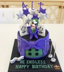 18 best joker cake images on pinterest joker cake birthday
