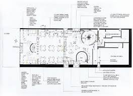 kitchen layout guide small commercial kitchen layout exle fresh how to open a bar