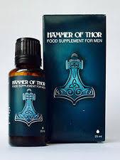 hammer of thor by hendel spain market ebay
