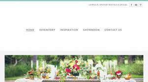 wedding supplies rentals 27 wedding supplies rentals in white salmon wa wedfolio