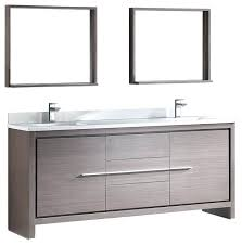 design element bathroom vanities sink bathroom vanity cabinets 72 artfunfun info