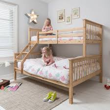 Bunk Bed Kings Bunk Beds Triple Bunk Beds For Teens Bunk Bed Kings Triple Bunk