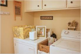 affordable antique white country kitchen cabinet design ideas for