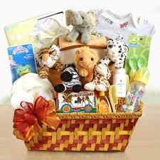 Snack Gift Baskets Popcorn Pack Snack Gift Basket Chocolate Gift Baskets