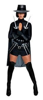 v for vendetta costume secret wishes womens v for vendetta